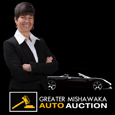 Greater-Mishawaka-Auto-Auction-Legend-Park-Sponsor.jpg