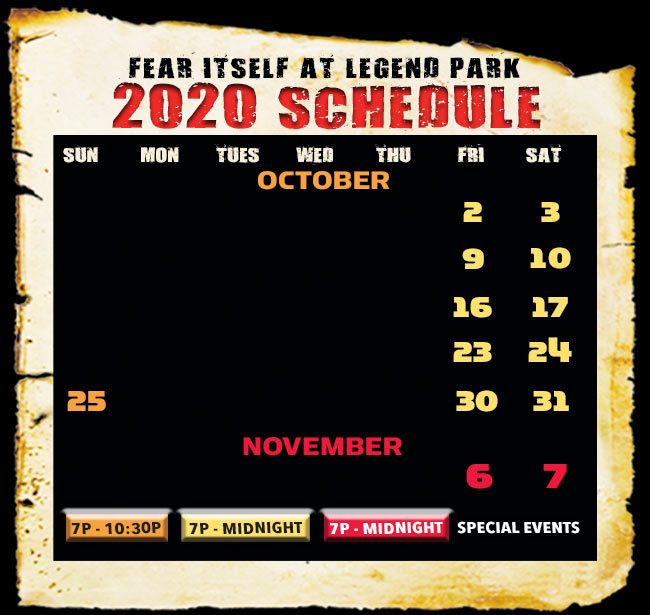 2020-Schedule-for-Fear-Itself-at-Legend-Park.jpg