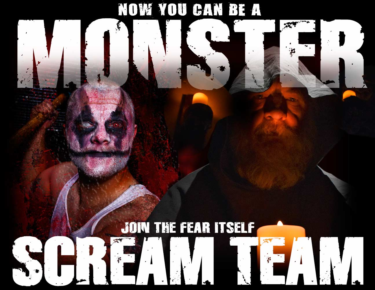 Fear-Itself-Scream-Team-Recruitment.jpg
