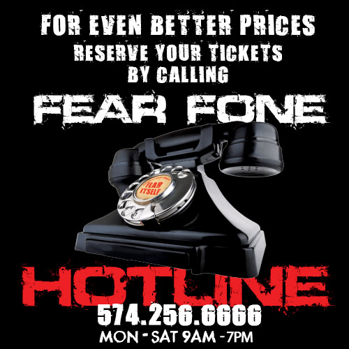 Fear-Fone-Hotline-Fear-Itself-Best-Haunted-House-Ticket-Prices-Small.jpg