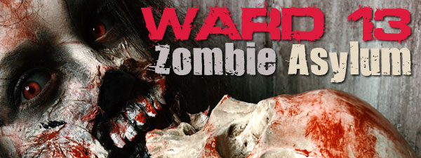 Ward-13-Zombie-Asylum-at-Fear-Itself.jpg