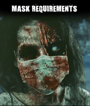 Mask-Requirements.jpg