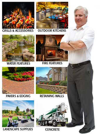 Kuert-Outdoor-Living-Center-Legend-Park-Sponsor.jpg