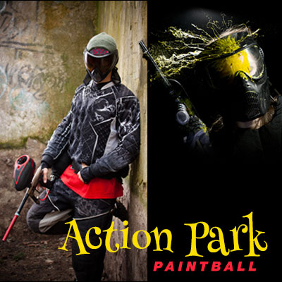 Action-Park-Paintball-Fear-Itself-at-Legend-Park-Sponsor.jpg