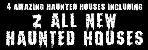2-All-New-Haunted-Houses.jpg