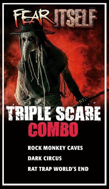 Fear-Itself-Triple-Scare-Ticket.jpg