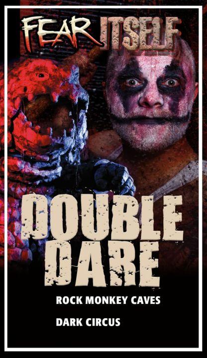 Fear-Itself-Double-Dare-Ticket.jpg