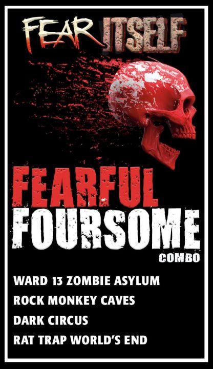 Fear-Itself-Fearful-Foursome-Ticket.jpg