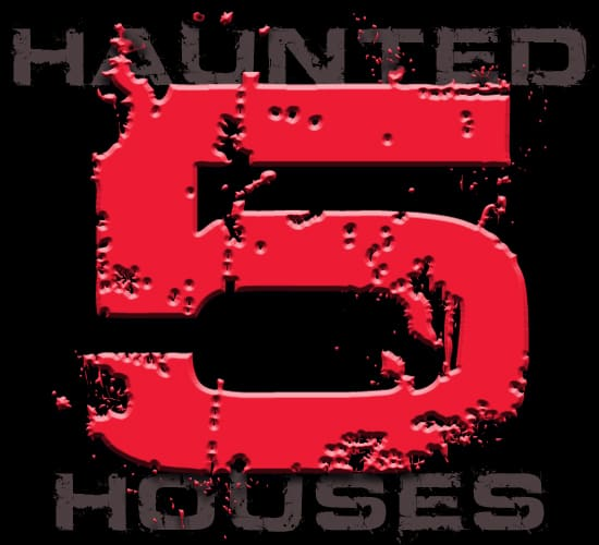 Fear-Itself-5-Best-Haunted-Houses-in-Indiana.jpg